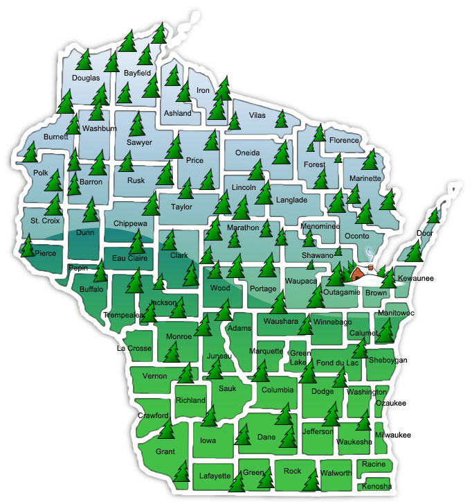 Graphic Designers in Wisconsin,Wisconsin website designers,responsive web design,logos, custom vector artwork,green bay graphic designers,wi graphic design,american graphic designers,door county graphic design,door county website designers,sturgeon bay website design,door county design