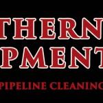 Northern Pipe Equipment Inc.,website design,hosting,logo design,graphic design,website hosting,SEO