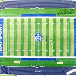 Bay Port High School football field aerial photo,wi drone photography,professional photographers in Wisconsin,affordable website design, affordable web design, top seo companies, ecommerce website development, design portfolio, web seo, php web development, web hosting low cost,graphic design, affordable web site hosting, drone photography, professional branding, branding strategy, professional photography,360 virtual tour photography, ecommerce stores, online stores, graphic design services, WordPress website development,custom WordPress coding,widget development, logo design