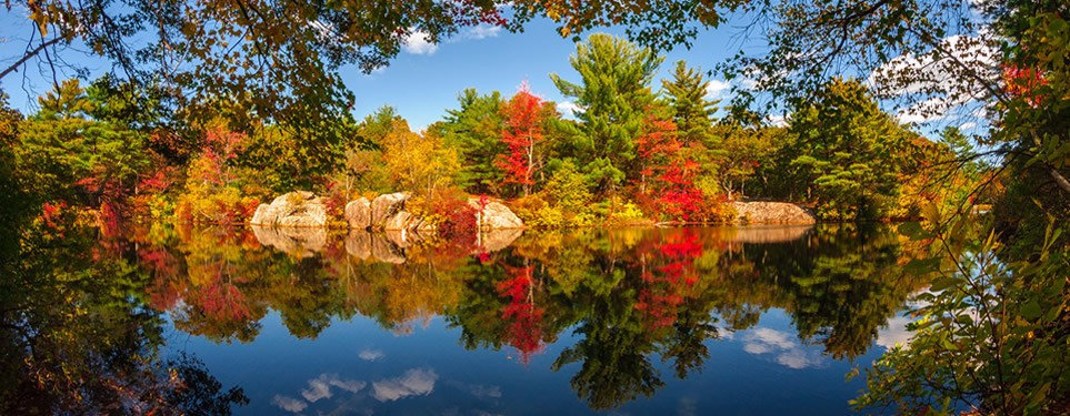 Things to do in Wisconsin,seo expert, ecomerce, best seo, graphic artist, web programming,seo marketing, local seo services, custom logo, web agency, internet marketing, best website design, top seo, Marinette County,responsive website developers, mobile website development,Wisconsin, American Website Designers,Green Bay website designers, Wisconsin SEO Company,search engine optimization,WI SEO Firms,#1 SEO firm in wisconsin,green bay graphic designers,logo designers in wisconsin,door county web designers, Appleton Website Design, Door County Website Design, Ashwaubenon Web Design, De Pere Web Design, Sturgeon Bay Web Design, Wisconsin Website Designers