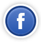 Facebook, social media,wisconsin social media companies,help me on social media,content creators,social media strategy