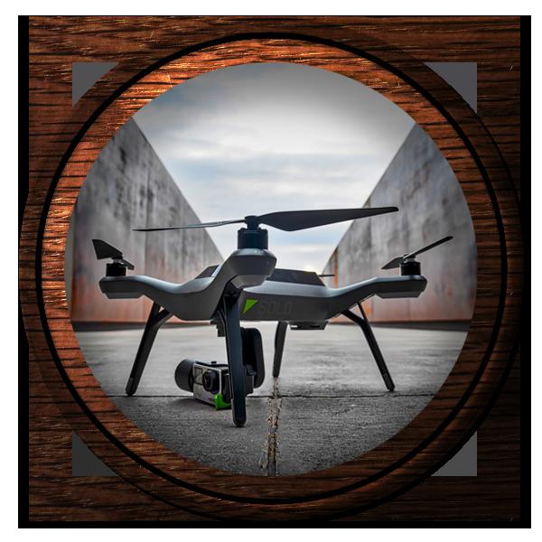 Wisconsin Drone operators,Wisconsin drone photography,photographers,aerial drone photos,drone video,4K video,video producers,minnesota,michigan,door county,green bay,sturgeon bay,milwaukee,madison drone photographers,wisconsin photographers