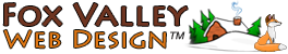 Fox Valley Web Design LLC