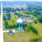 Howard, Wisconsin,Aerial Drone Photos,website seo, web programming, ecomerce, best seo company, web seo, freelance graphic designer, web development, affordable web design, logo creator, logo maker, best website design, top seo companies,drone pilots,wisc drone pilots