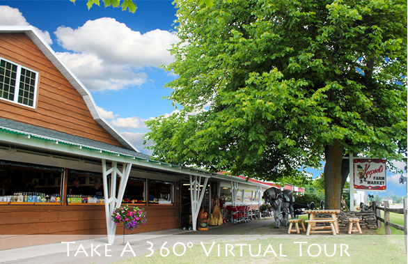 ... 360 Virtual Tours Photography. on real estate courses florida online