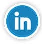 linkedin,professional social media setup,fox valley web design,social media experts in wisconsin