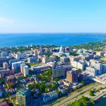 Madison, Wisconsin,Drone Photo,logo, e commerce, seo optimization, graphic designer, seo firm, freelance graphic designer, best seo company, seo expert, affordable web design, website designer, graphic design,seo marketing, web design, local seo, logo design company, best seo, top seo companies