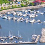 Sheboygan Marina,Lake Michigan,professional logo design, local seo, logo design company, internet marketing company,seo firm, freelance graphic designer,Wisconsin,php, PHP, jQuery, jquery, 360 Panoramic Virtual Tour Photographers, Digital Photography, drone aerial photos,video,arial,wisconsin photographers, real estate tours, WI Web Design, Custom Programming,FVWD, fvwd, Appleton Website Designers, Green Bay, Howard,Sturgeon Bay,Fox Cities, Oshkosh, Little Chute, Ashwaubenon, Neenah, Door County, Madison, Milwaukee, Wisconsin Dells, WI
