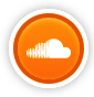 SoundCloud,wisconsin website developers who can help edit audio,musicians