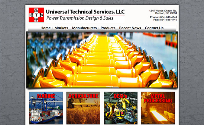 Universal Technical Services, LLC, Duncan, South Carolina website design, American website designers,USA web design,hosting, seo, social media experts,WordPress experts,wordpress programmers, word press designers, affordable, hosting,secure hosting, online stores