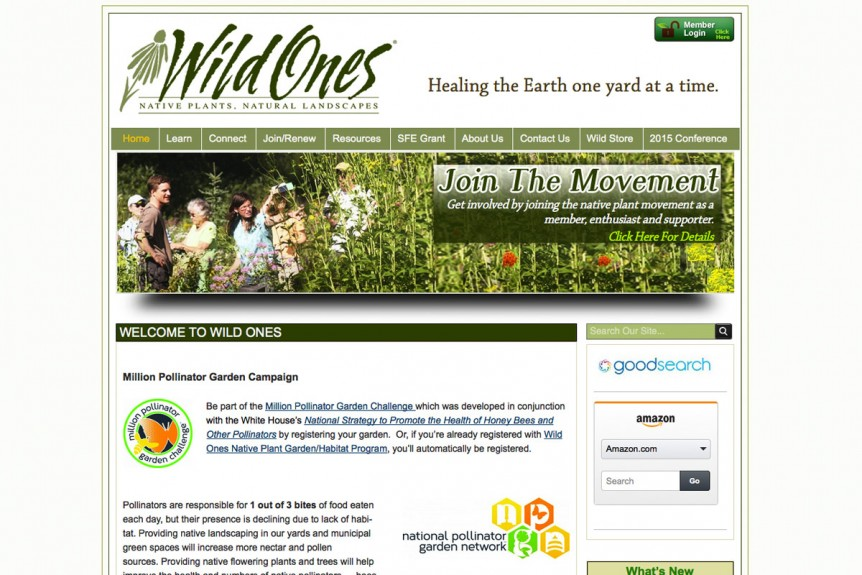 WildOnes,Wild Ones,native american plants,native plants in america,California, Connecticut, Colorado, Illinois, Indiana, Kentucky, Michigan, Minnesota, Missouri, New York, Ohio, Tennessee, Wisconsin,website design,seo,web developers,affordable hosting,american website designers,search engine optimization,photographers,drone photography,360 virtual tours