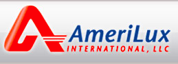AmeriLux International, website designers,development,Wisconsin website developers