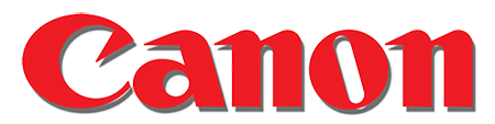 Canon Camera Logo,American Cameras,Fox Valley Web Design LLC,FVWD,Graphic Designers,Wisconsin,Green Bay