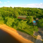 wisconsin dells drone photographers, seo services company, ecommerce solutions, web responsive, top seo companies, search engine optimization services, seo packages, website developers,wi drone pilots