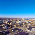 drone photos of green bay,downtown green bay wi, drone photography,uav,hire a drone pilot,drone pilots for hire,wisconsin drone photographers,videography