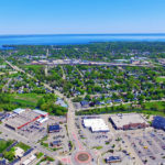 Lake Winnebago, Neenah, Wisconsin, Fox Valley web design,fox valley photographers,drone aerials,arials,airials,Wisconsin drone photographers,WI Drone photography