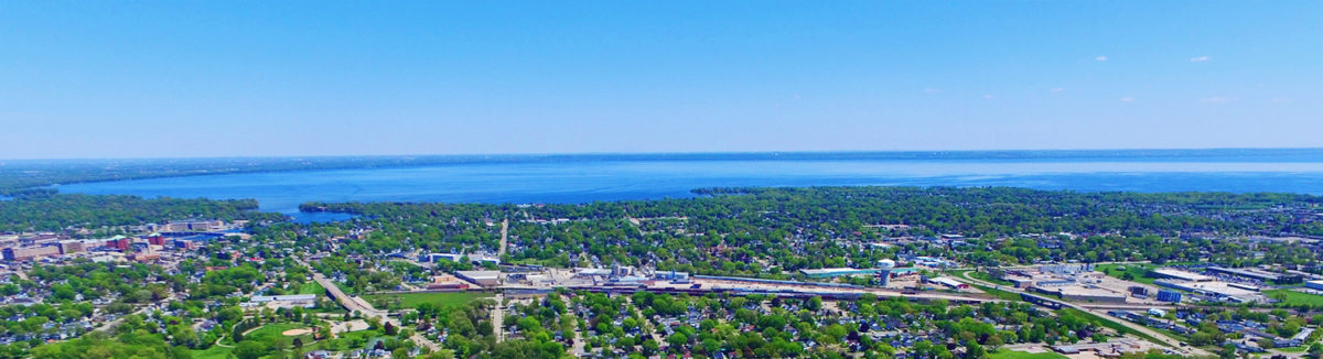 Lake Winnebago, brand management, seo firm, seo search engine optimization, web design agency, ecommerce website design, professional seo services,Fox Valley, Neenah,Wisconsin,Drone Aerial photos of Wisconsin,Drone aerial photos of the Fox Valley,wisconsin photographers,green bay photographers