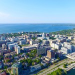 madison wi drone photogrphers,madison wi drone pilots, website company, branding agency, local seo company, organic seo, marketing branding, graphic design artists, affordable seo services
