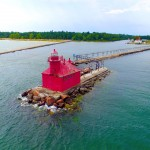 Wisconsin River,Above Wisconsin, Fox Valley Web Design, SEO company, American made websites, Maiden Lake, Wisconsin, Website Design,Aerial Drone Photographers,Real estate virtual tours,360, wisconsin aerial photos,Sturgeon Bay, Lake Michigan,arial,ariel,FVWD