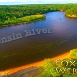 Wisconsin River,Above Wisconsin, Fox Valley Web Design, SEO company, American made websites, Maiden Lake, Wisconsin, Website Design,Aerial Drone Photographers,Real estate virtual tours,360, wisconsin aerial photos,arial,ariel,FVWD