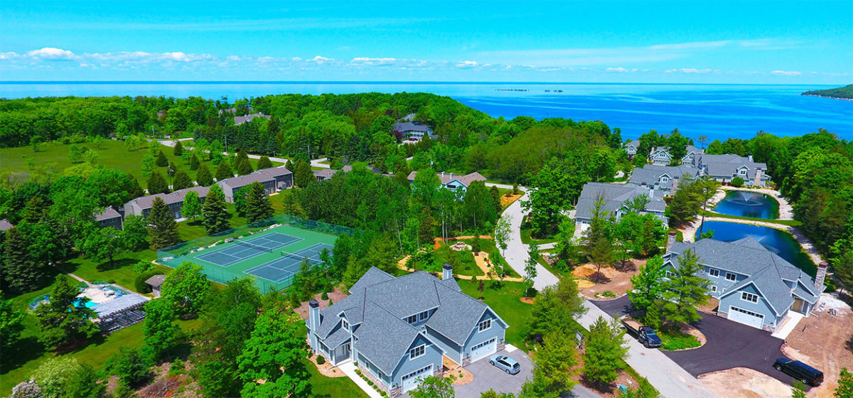 drone photographers wi,real estate photographers,search engine marketing, affordable web design, top seo, best seo, brand strategy, logo designer, seo services, responsive web design, internet marketing, brand management, ecommerce solutions