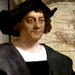 Explorer and navigator Christopher Columbus,American discovery,american website designers,fox valley web design