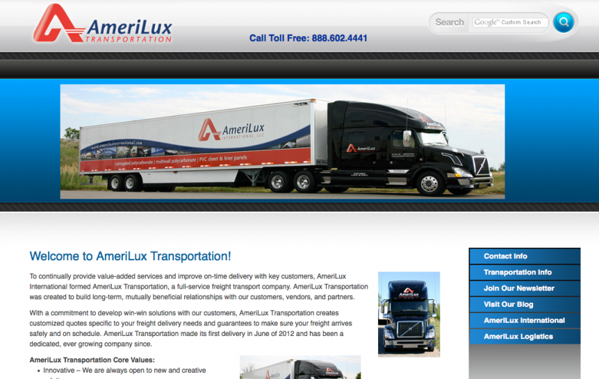 amerilux international,amerilux transportation,wisconsin website designers,green bay graphic design,green bay website design,de pere developers,website developers,wi web developers,wi web design,door county website design,wisconsin hosting companies,ecommerce hosting,wisconsin #1 web designer,american website designers,american web development