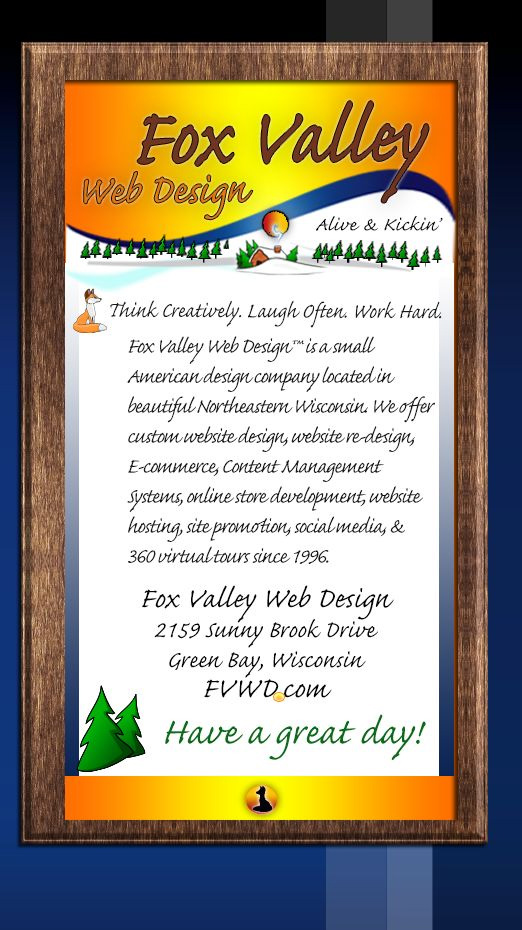 Wisconsin graphic designers, professional logo design,vector artwork,vector graphic designers,Green Bay Graphic Designers, Door County Graphic designers,wi graphic design,website graphics,social media graphics,custom graphic design,northwood graphic design