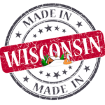 Made In Wisconsin,Websites by fox valley web design,graphic designers in wisconsin,wi graphic design,vector artwork,vector graphic design,graphics, seo optimization, graphic designer, seo firm, freelance graphic designer, best seo company, seo expert, affordable web design, website designer, graphic design,seo marketing, web design, local seo, logo design company, best seo, top seo companies