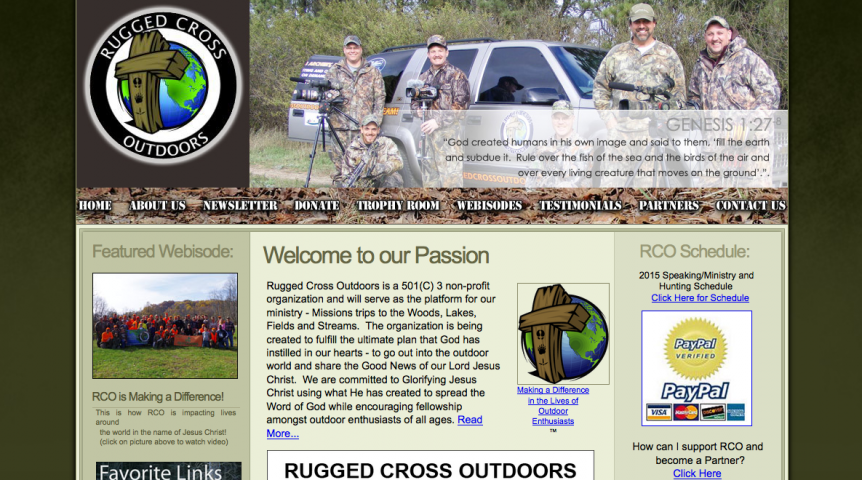 rugged cross outdoors,wisconsin hunting,michigan hunting,minnesota hunting,south dakota hunting,whitetail deer hunting,colorado elk hunting,wisconsin web design,wi graphic designers,wi photographers,videography,wisconsin videographers,drone video,video editing,professional photography