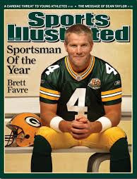 Brett Favre, Green Bay Packers football,Wisconsin website designers,green bay web design,american web development, graphic designers in Wisconsin