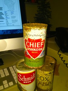 chief-oshkosh-beer-can-fvwd