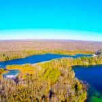 Fox Valley Web Design, SEO company, American made websites, Maiden Lake, Wisconsin, Website Design,Aerial Drone Photographers,Real estate virtual tours,360, wisconsin aerial photos,arial,ariel,
