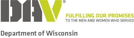 Wisconsin Disabled Veterans