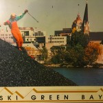 Ski Green Bay,Old School,FVWD,Fox Valley Web Design