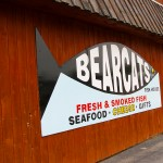 bearcats fish house,algoma wisconsin, ecommerce hosting, dedicated server, professional drone pilot, real estate photographers, manitowoc web designers, sheboygan web developers, hosting services, email hosting, best hosting, reseller hosting, wisconsin smoked fish