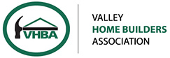 Home Builders Association,Wisconsin,Fox Valley Home Builders,