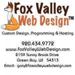 Fox Valley Web Design, American Website Developers,Green Bay, Appleton, Madison, Milwaukee, Wausau, High Cliff,Wisconsin Dells, SEO, Graphic Design, Drone Photography, Aerial Photographers in Wisconsin,USA, Google