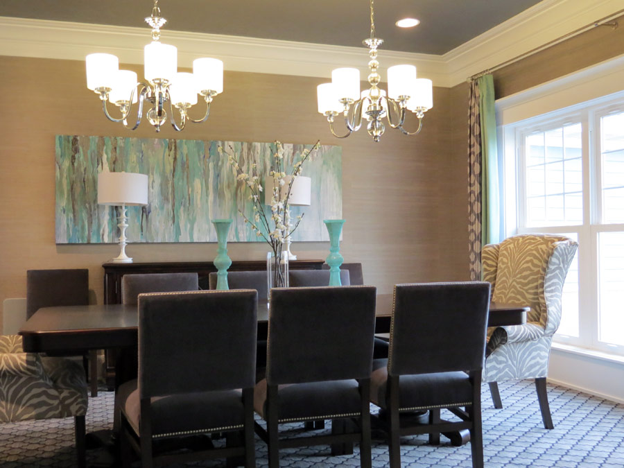 Verdigris Interior Design And Artistry Green Bay Wi Fox Valley Web Design Llc