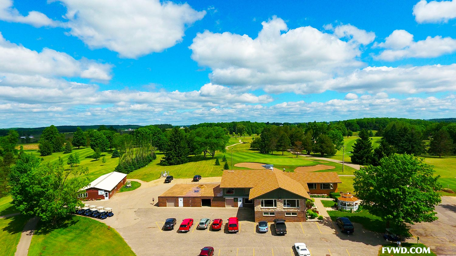 a1058509468 Drone Skytography Services - Fox Valley Web Design LLC