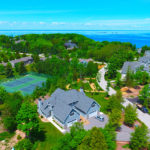 Real estate photographers, real estate marketing, real estate web designers, wisconsin web designers, appleton web designers, photographers in wi,wi outdoor photographers, drone aerial photographers, door county web design,real estate marketing companies,virtual tours, videography,GoPro