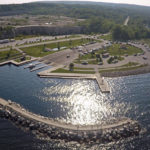 door county photographers, uav drone operators,wi drone pilot for hire, ecommerce hosting, dedicated server, professional drone pilot, real estate photographers, manitowoc web designers, sheboygan web developers, hosting services, email hosting, best hosting, reseller hosting