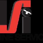 machine service logo, small business seo company, google seo company, top rated seo companies, wisconsin website designers, web developers near me, web optimization companies, grachic designers in Wisconsin,professional logo development,branding