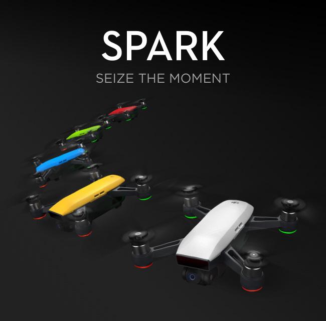 spark drones,dji,drone pilots,wi drone pilots,wisconsin drone pilots