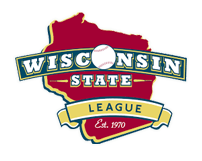 Wisconsin State League,baseball,de pere dodgers,fox valley web design,wisconsin website design & development,wisconsin seo company