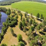Peshtigo River, Marinette County, above wisconsin,Wisconsin,drone operators,wi drone pilots,crivitz