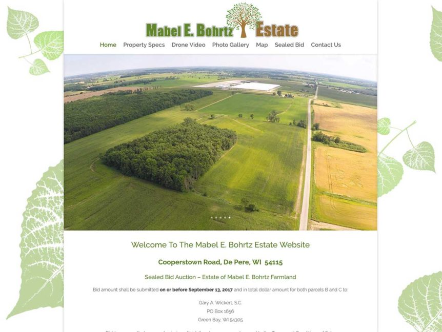 Vacant Land For Sale, WI Land For Sale, Hunting Land For Sale, Farmland For Sale, Land Northeastern Wisconsin, Land for Sale De Pere WI, Wooded Land For Sale, Northeast WI Land For Sale,real estate websites,for sale by owner websites, drone aerial photography, wisconsin drone pilots,faa licensed drone pilots,american website developers,designers,graphic design