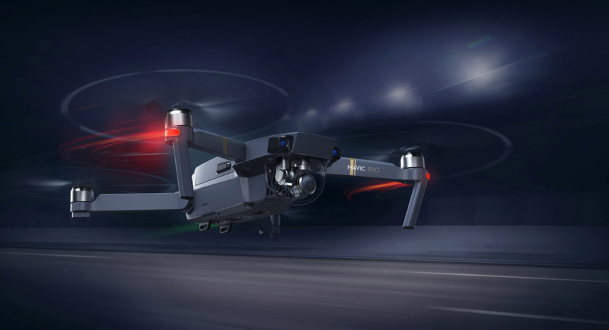 DJI Mavic Pro,wisconsin drone pilots,drone pilots for hire,drone operators for hire,wisconsin drone operators,licensed drone pilots near me,commercial drone pilot,faa licensed drone operator