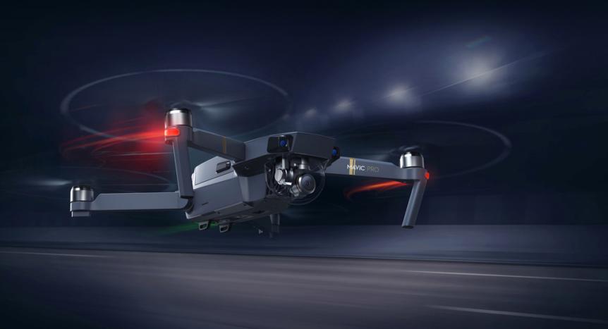 DJI Mavic Pro,wisconsin drone pilots,drone pilots for hire,drone operators for hire,wisconsin drone operators,licensed drone pilots near me,commercial drone pilot,faa licensed drone operator