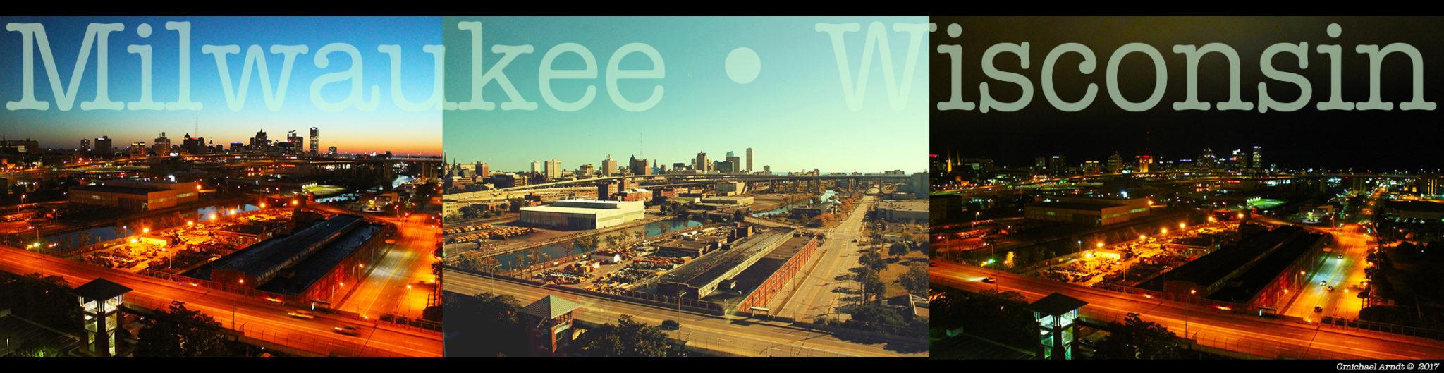 Milwaukee Wisconsin Fox Valley Web Design Llc